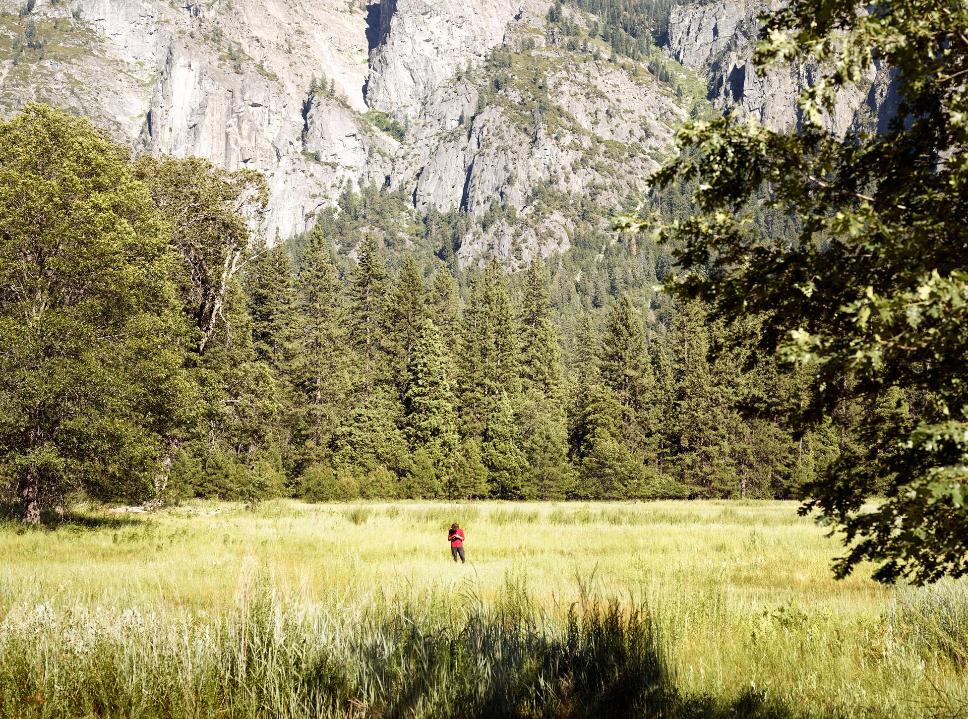 YosemiteMobileSignal