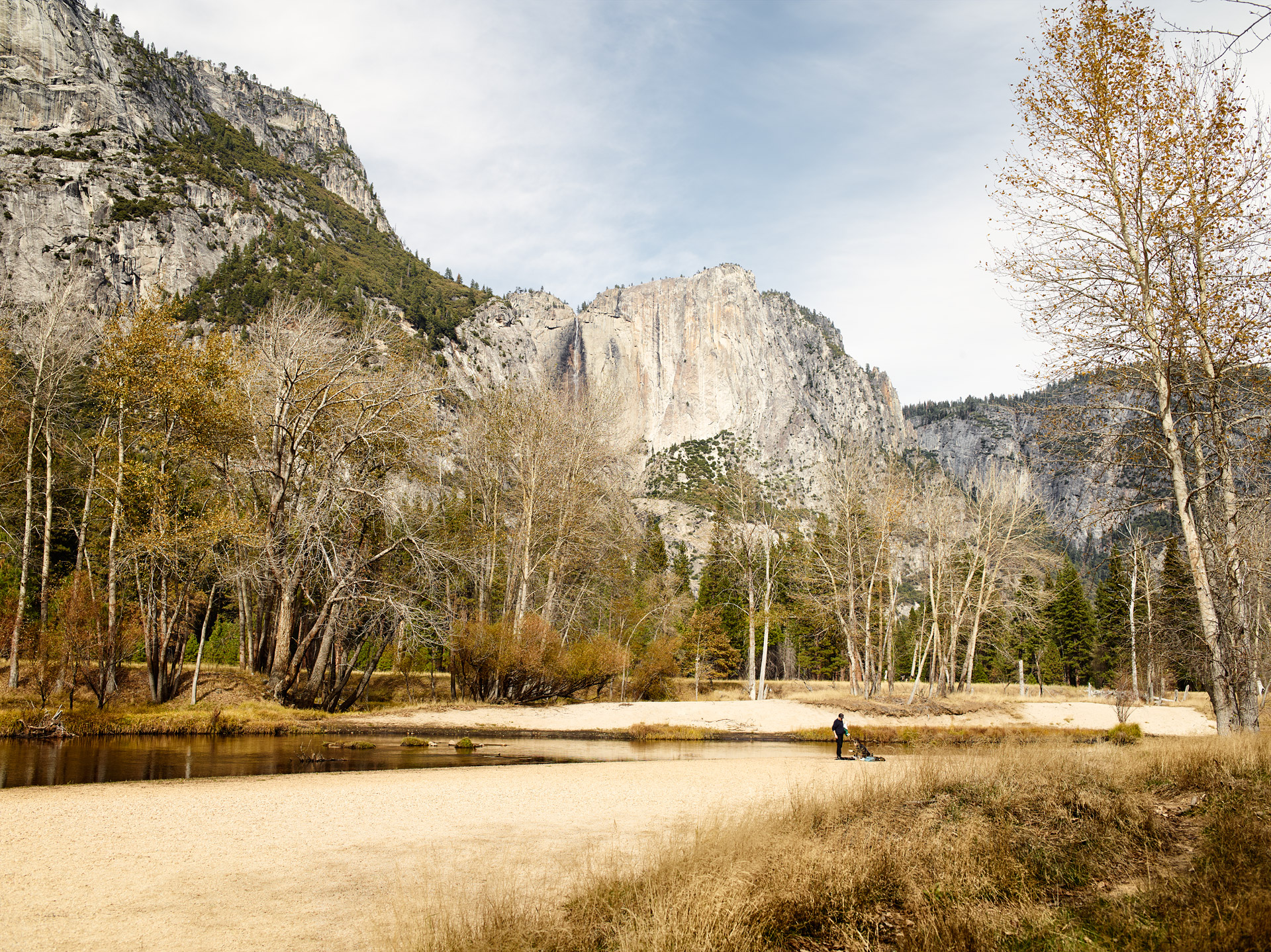Yosemite_CF006408