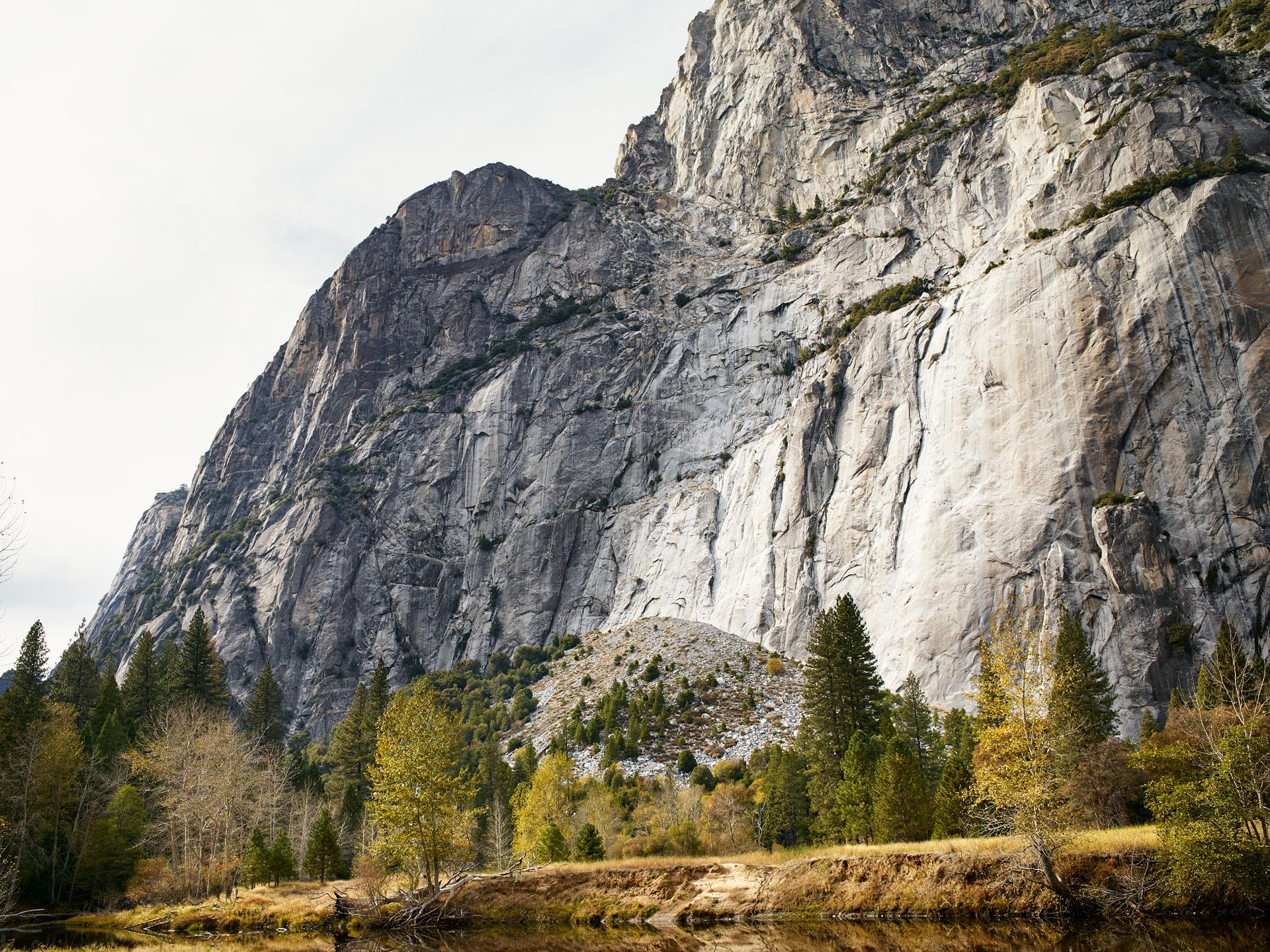 Yosemite_CF006413