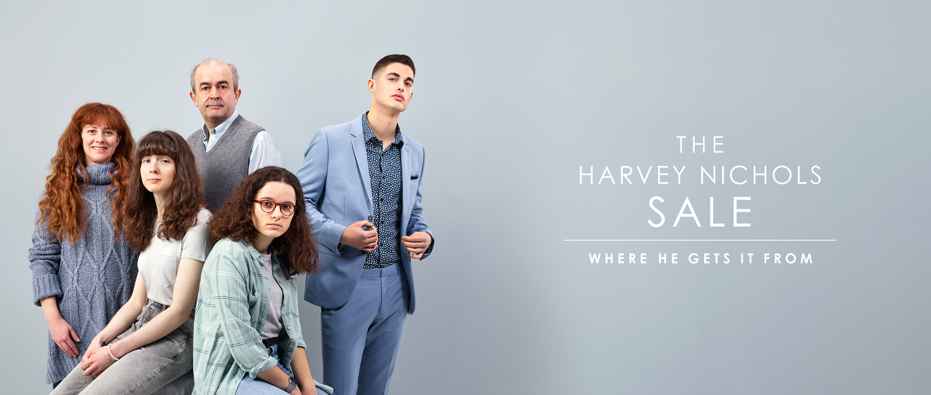 Harvey_Nichols_Boy