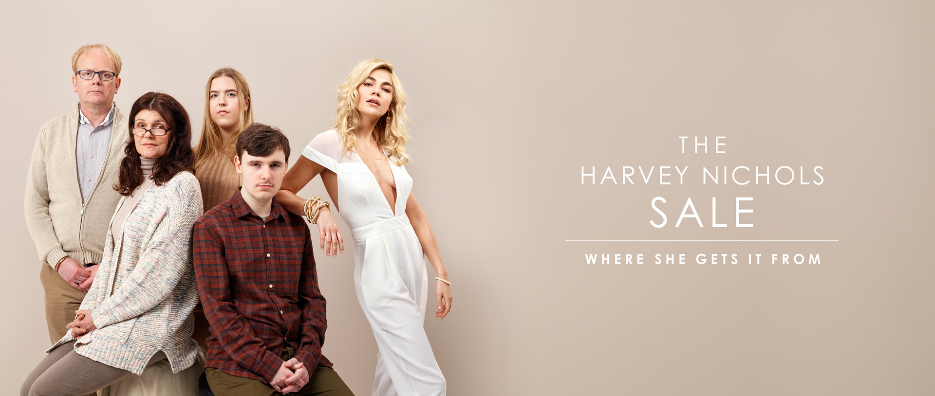 Harvey_Nichols_Girl