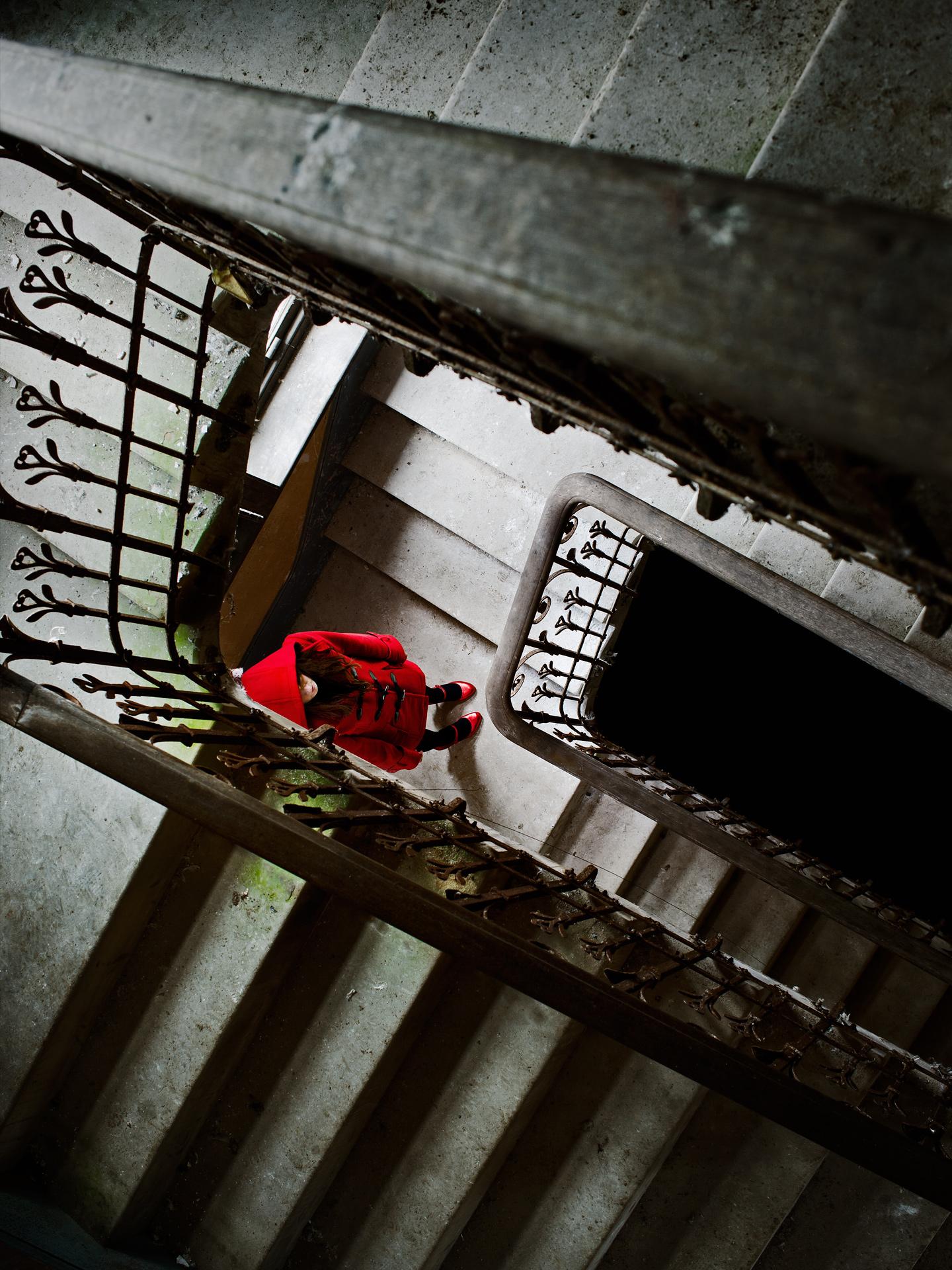 Hodder_stairs_3767_V2a