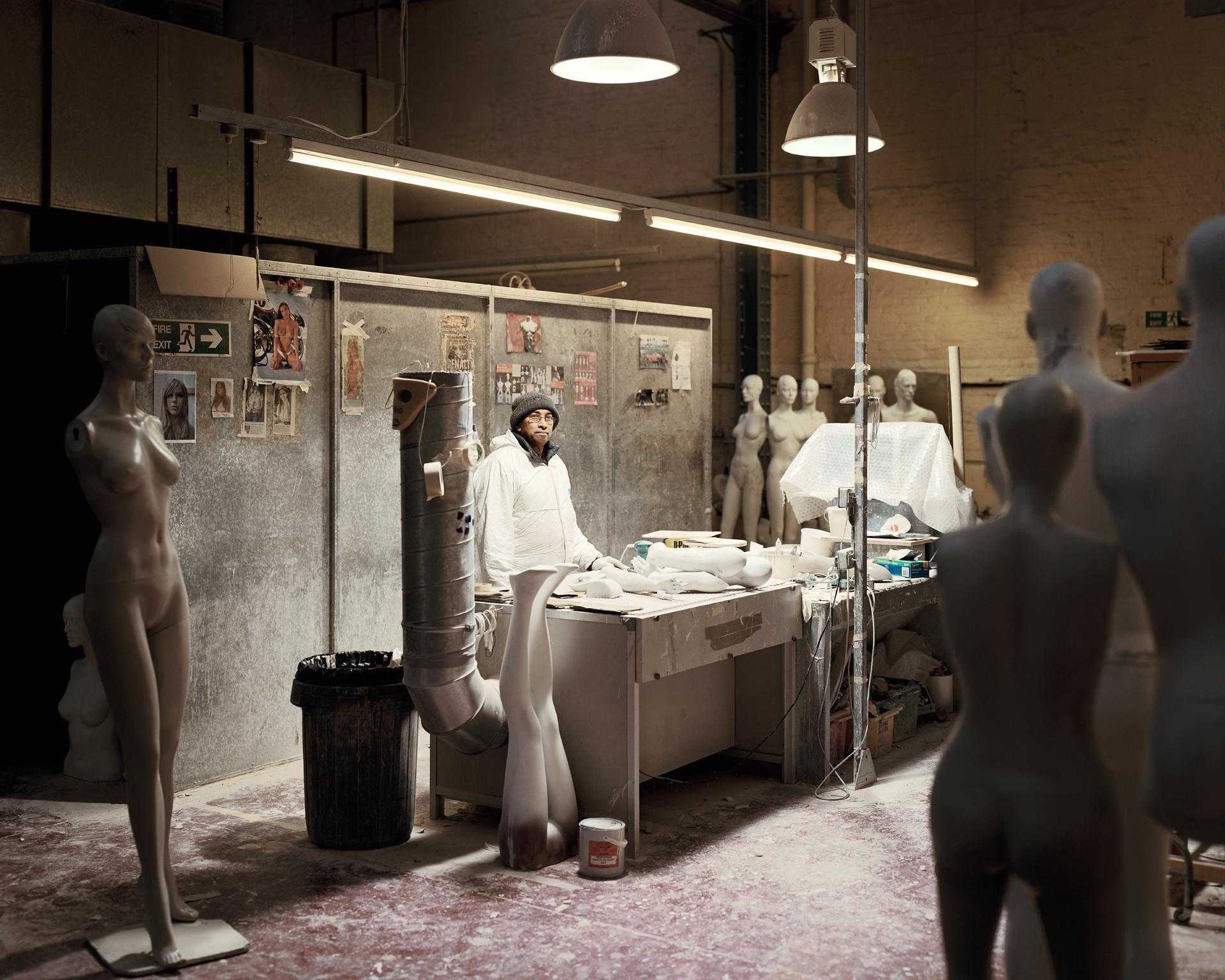 Mannequins_003b_new