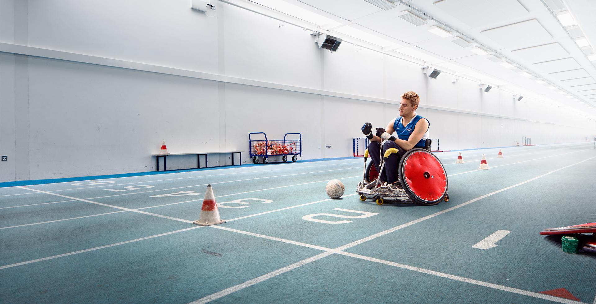 RM_Wheelchair_147e