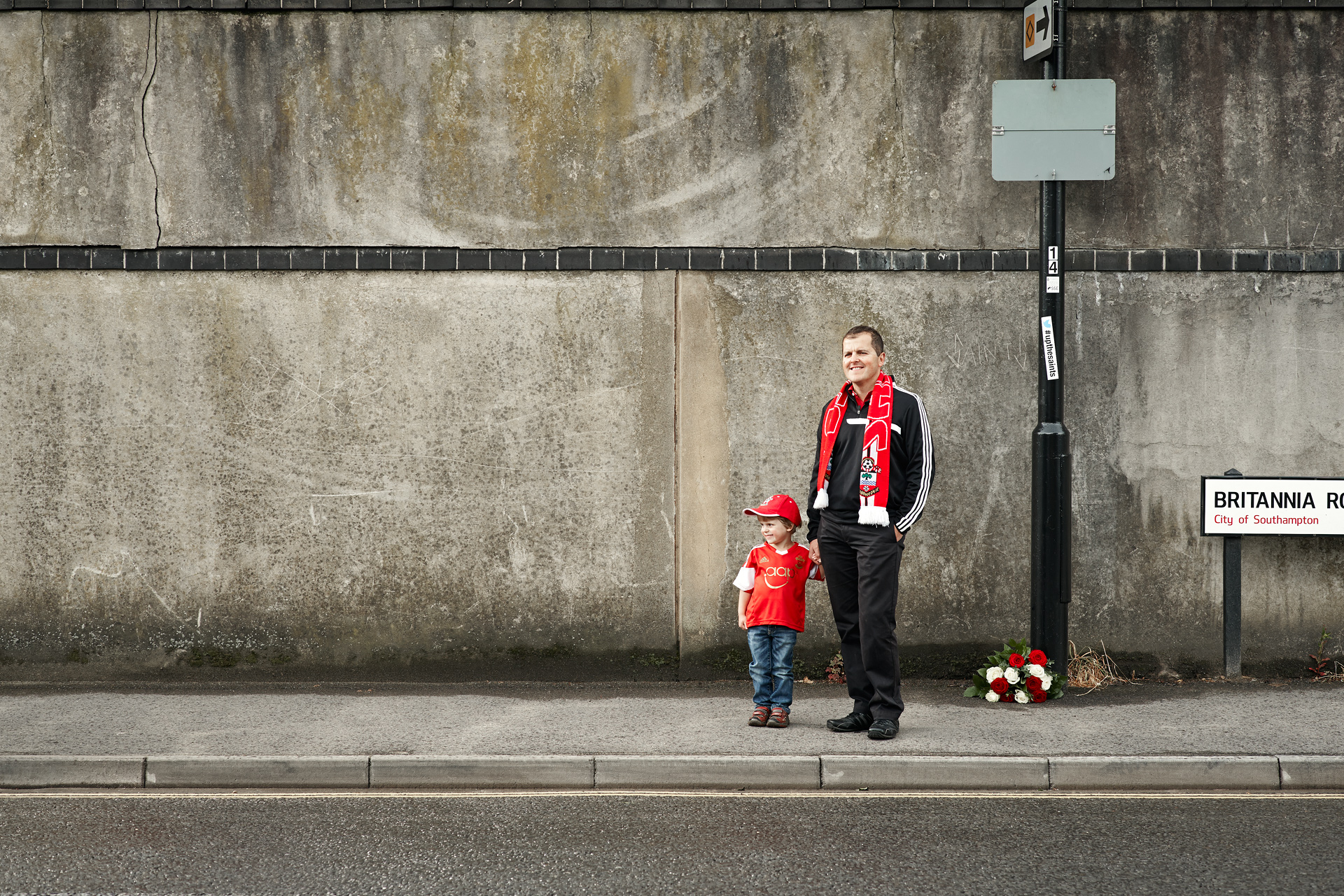 SouthamptonFC2291new