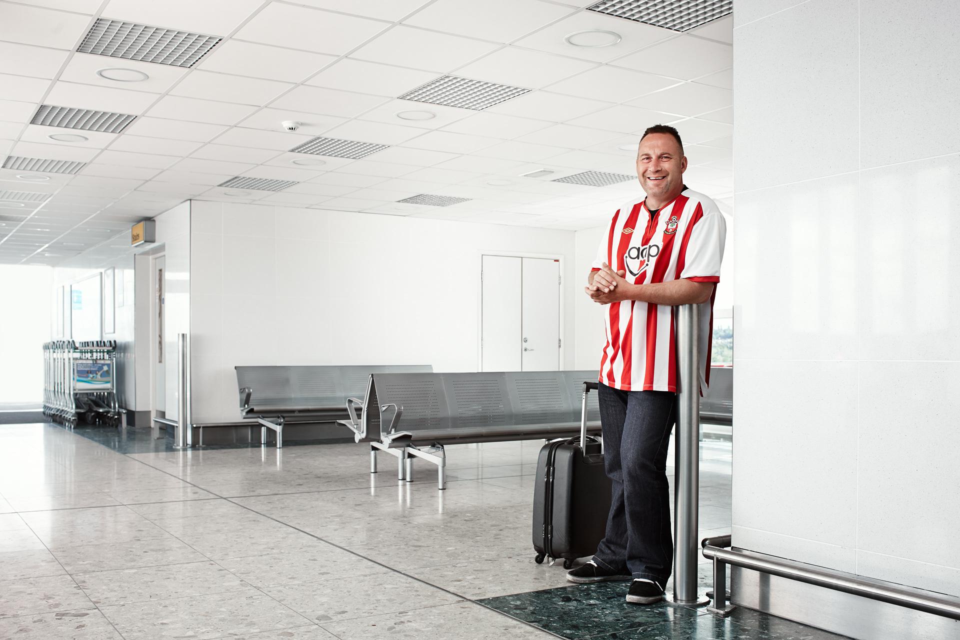 Southampton_Airport