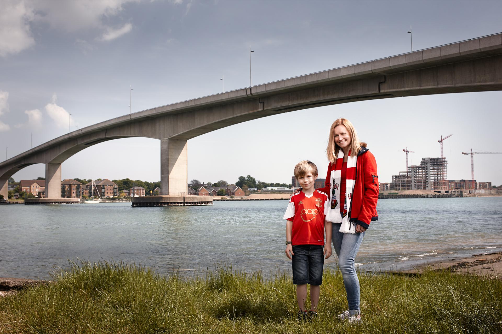 Southampton_Bridge