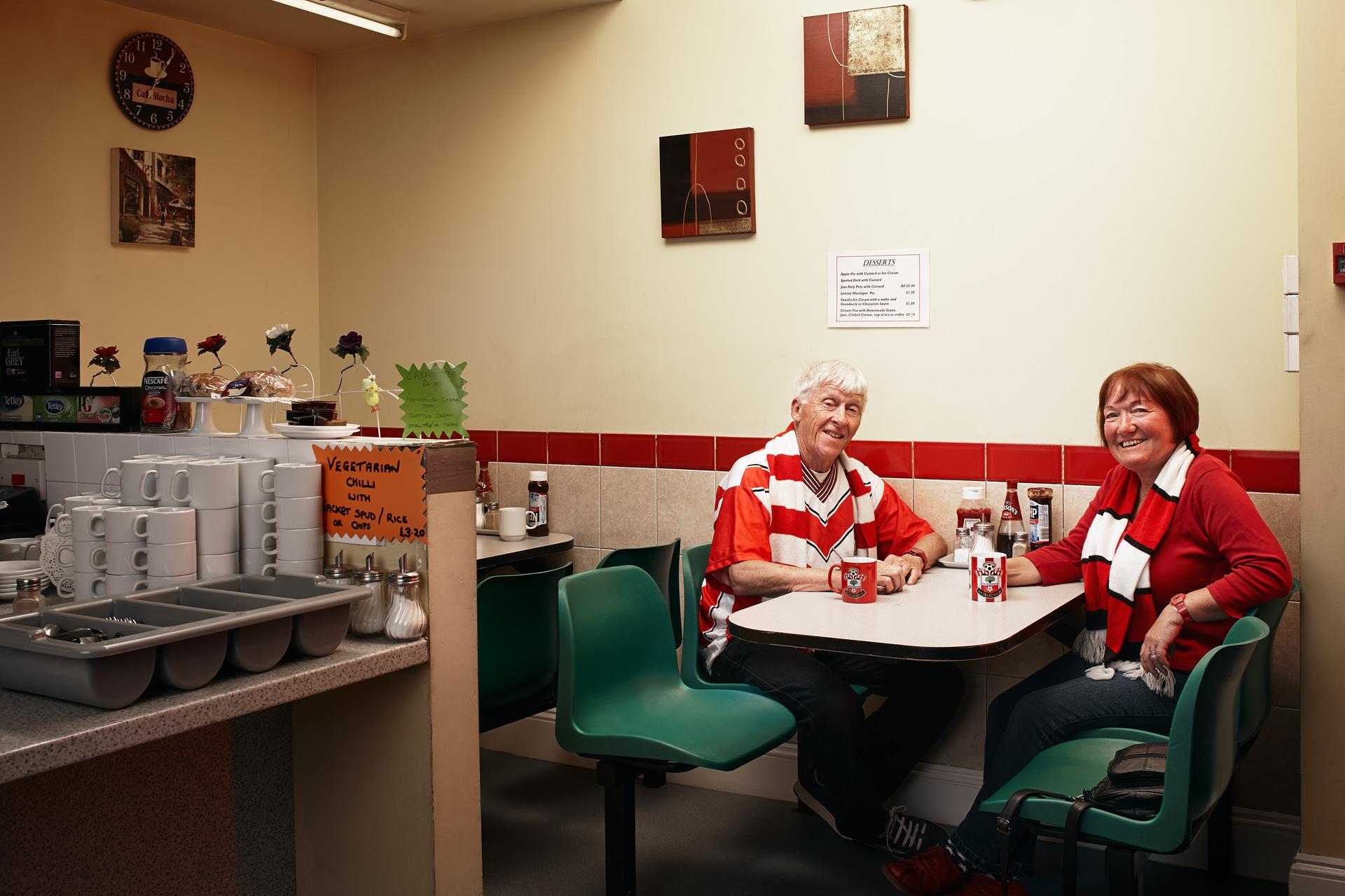 Southampton_Cafe