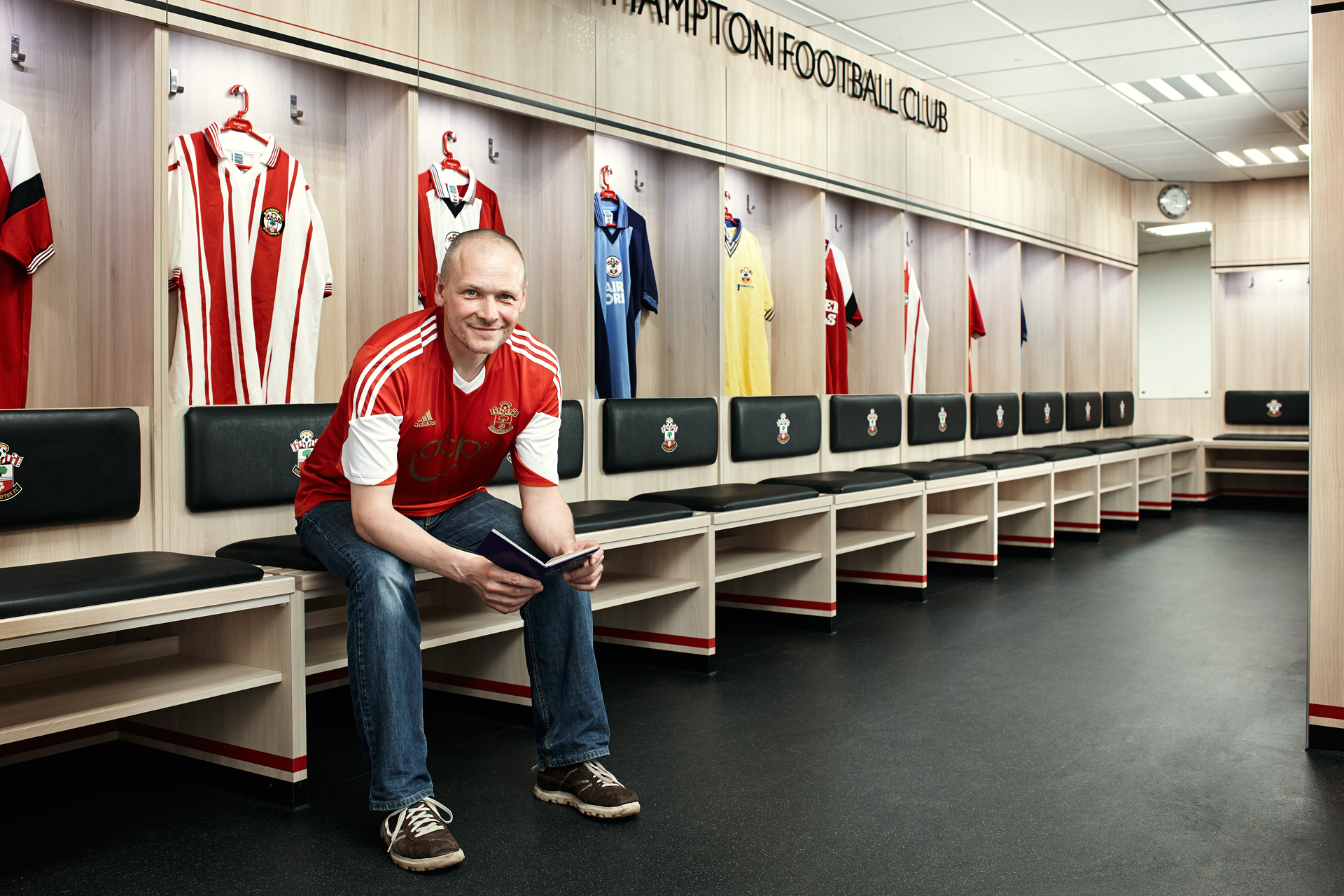 Southampton_ChangingRooms