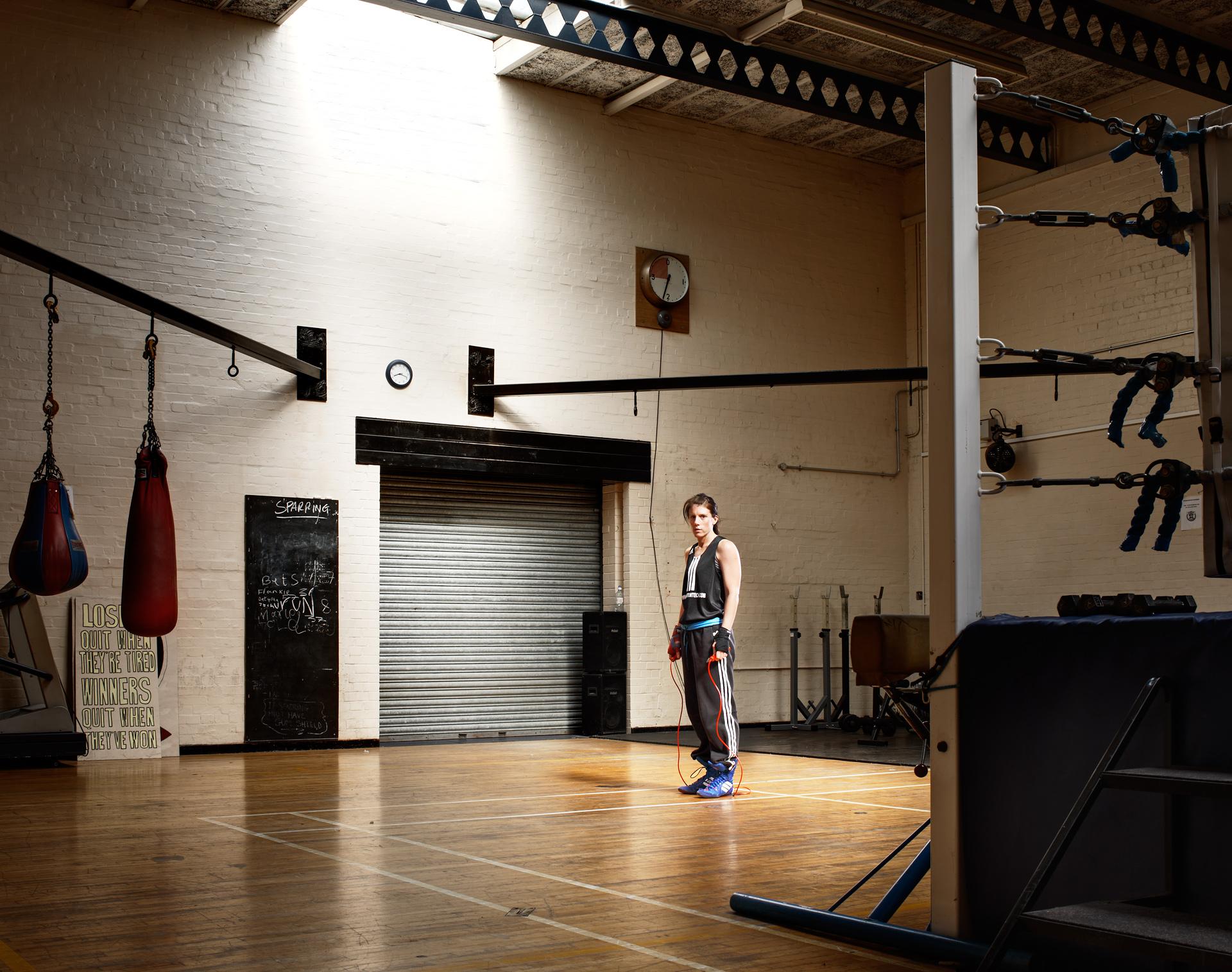 arc_12thMan_boxing
