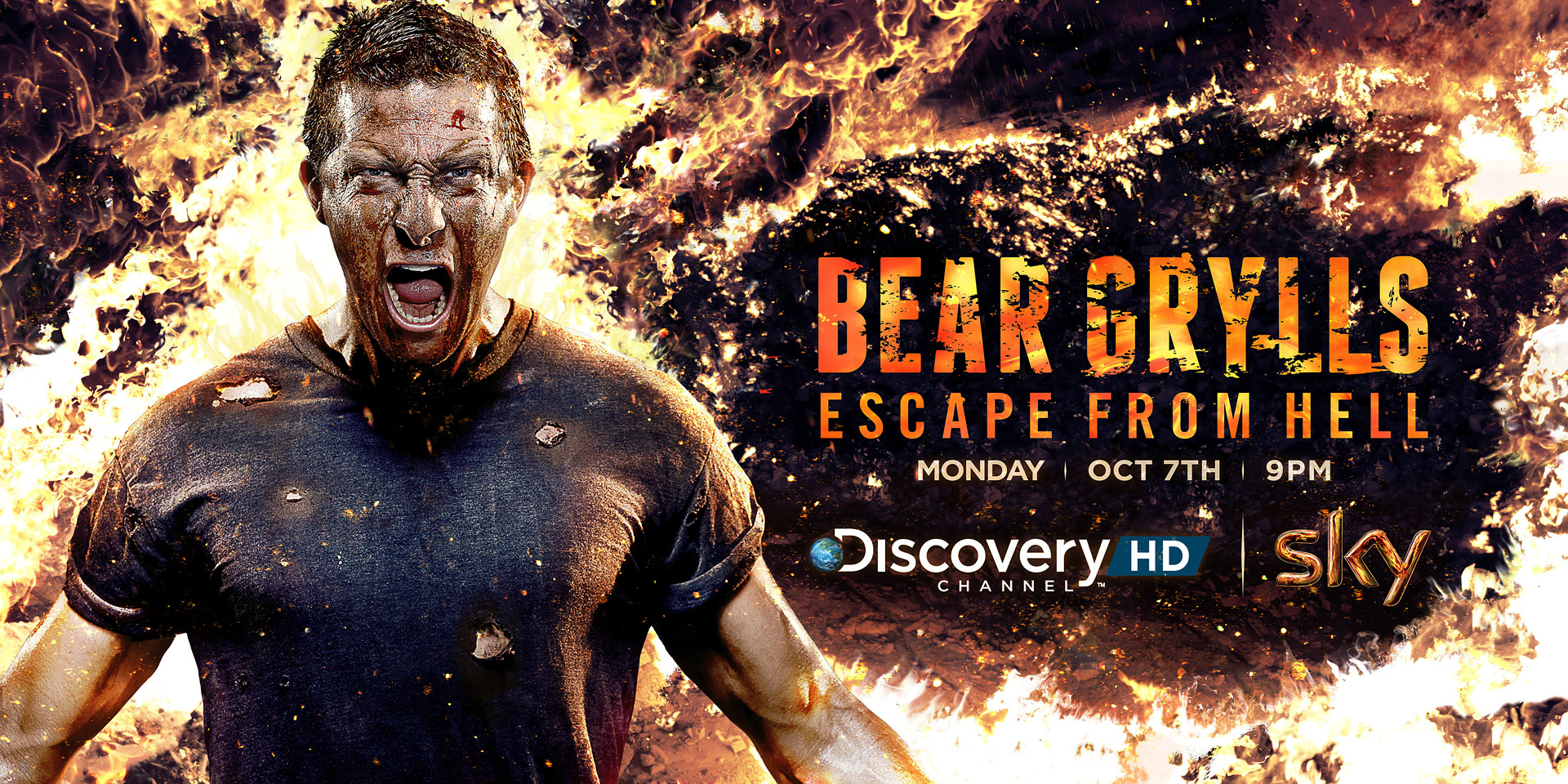 arc_Discovery_beargrylls