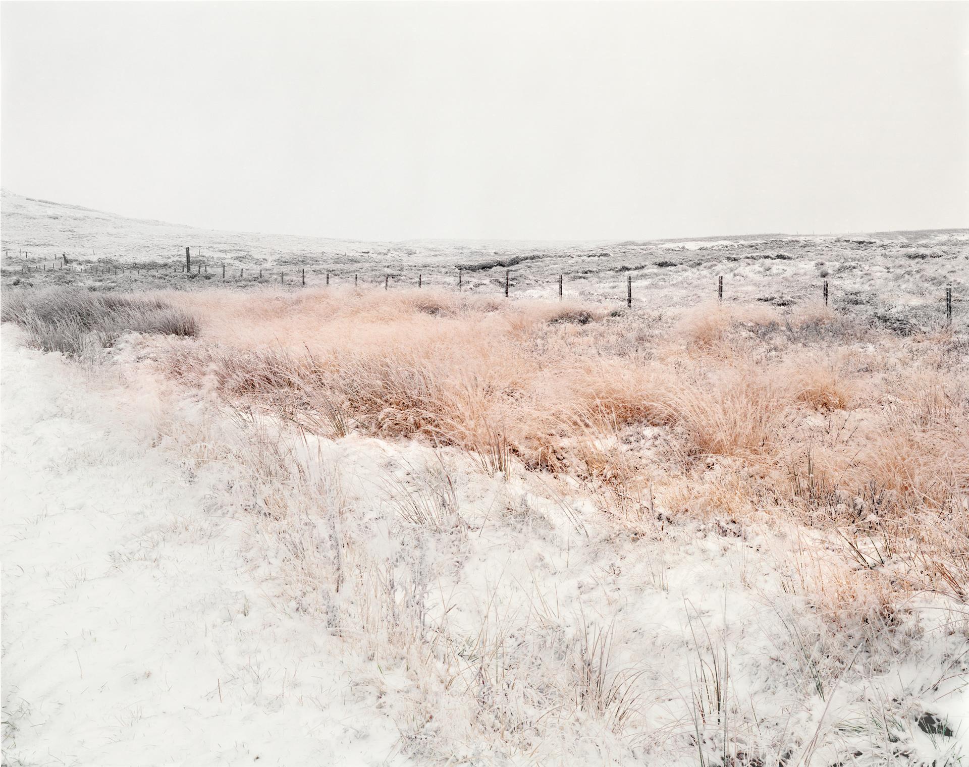 arc_snow_02