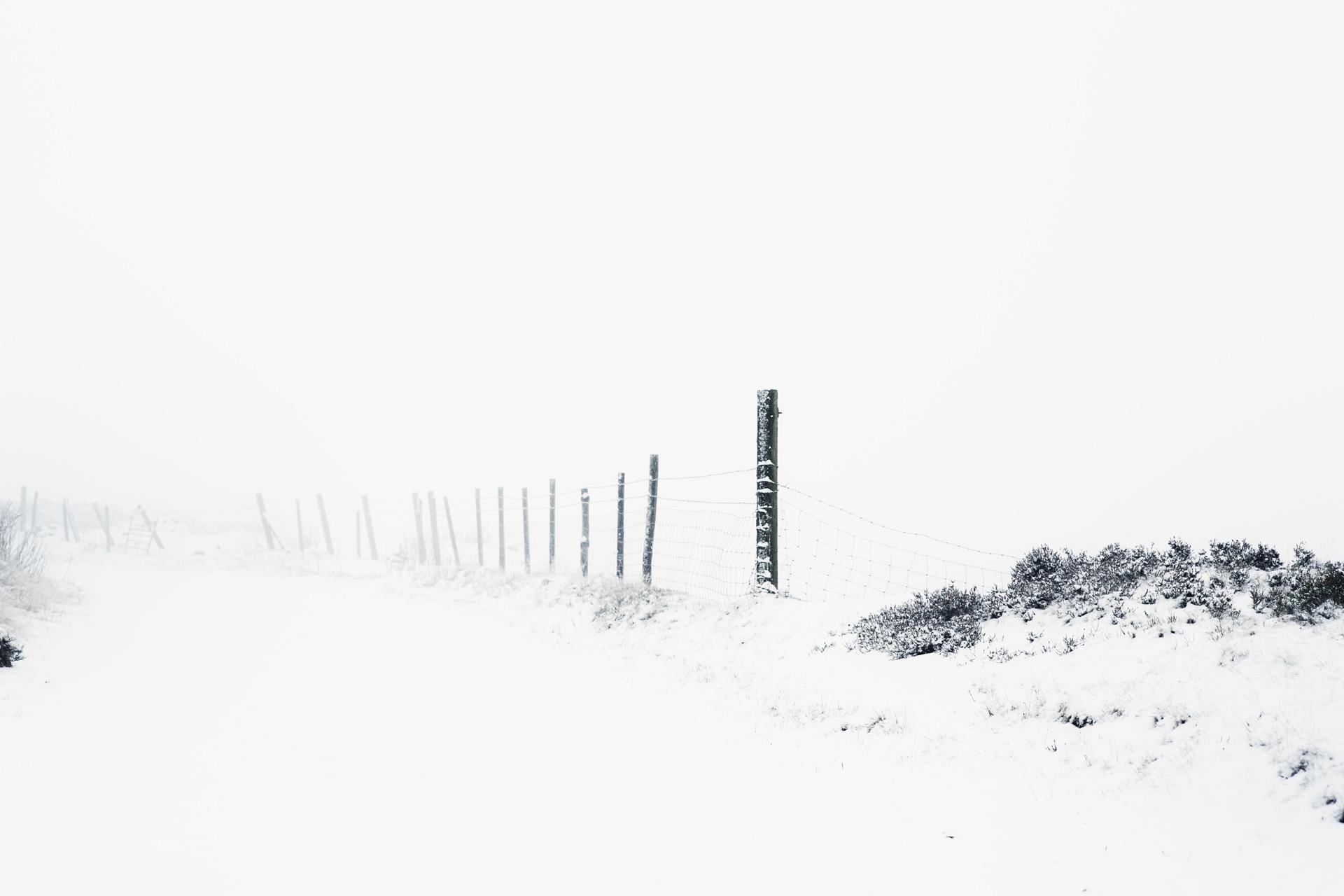 arc_snow_05